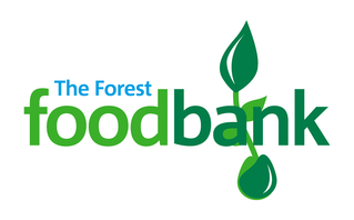 The Forest Foodbank