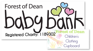 Forest of Dean Baby Bank