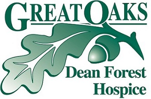 Great Oaks Hospice