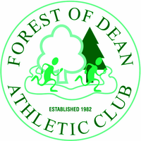 Forest of Dean Athletic Club