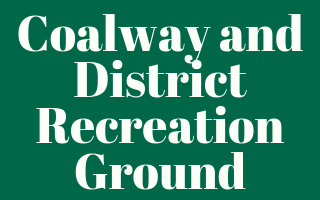 Coalway and District Recreation Ground