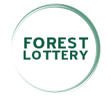 Forest Lottery